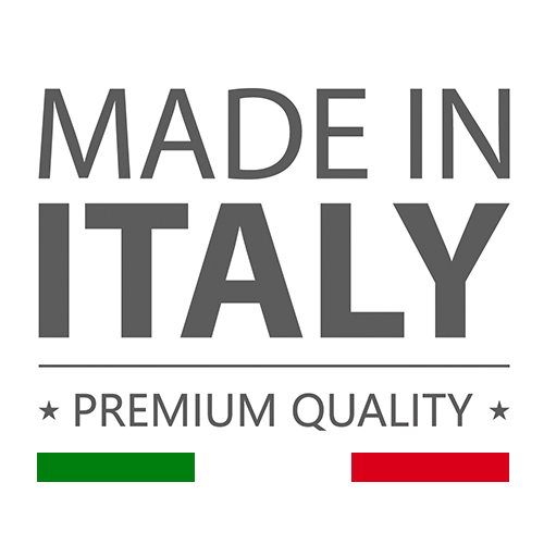 image-10053113-Made_in_Italy_Logo-16790.jpg